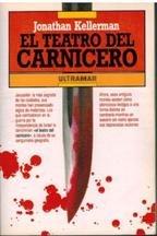 El Teatro Del Carnicero