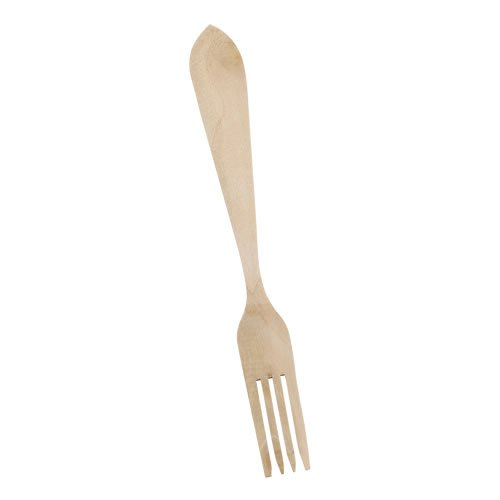wurko-tenedor-madera-22cm