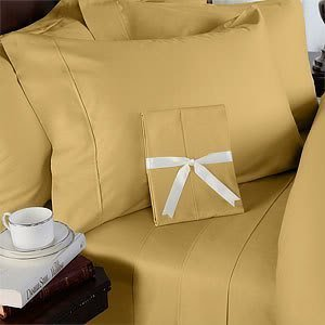 King Waterbed Sheets