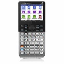 Hp Prime Graphing Calculator NW280AA#B1S Black Friday & Cyber Monday 2014