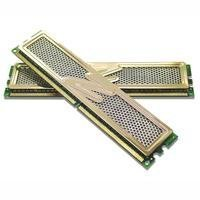 Click to buy OCZ Gold Rev 2 GX Edition 2 GB (2 x 1 GB) 240-pin DDR2 Memory Kit - From only $50