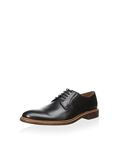 Gordon Rush Men's Locke Plain Toe Oxford