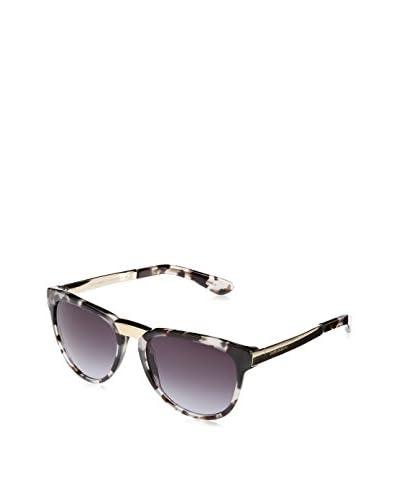 ZZ-Dolce & Gabbana Gafas de Sol Mod.4257 28888G (54 mm) Gris