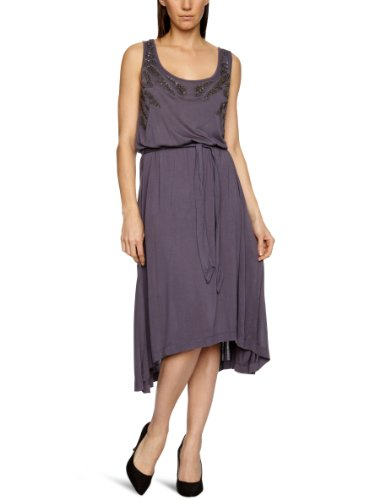 Firetrap Geneve Sleeveless Women's Dress Flint