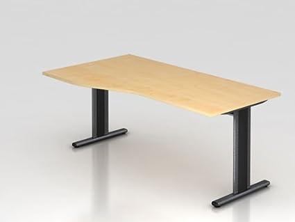 Amstyle escritorio TS18