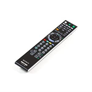 Sony Remote Commander (RM-ED012), 148089513, RM-ED012