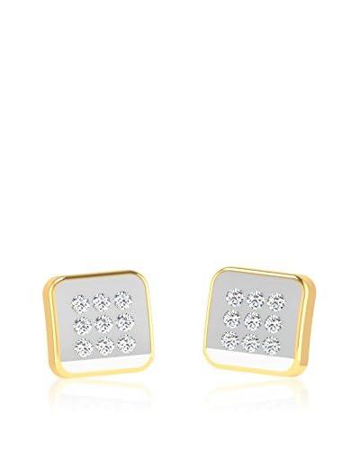 Essential Jewel Pendientes T13344