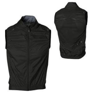 Buy Low Price Mavic Echelon Vest 2010 (B001TKC7VA)