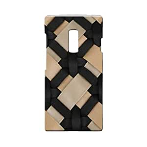 BLUEDIO Designer 3D Printed Back case cover for Oneplus 2 / Oneplus Two - G6221