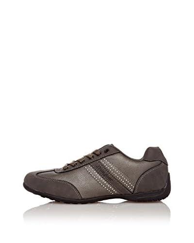 J´hayber Sneaker Casual Sra I13 [Grigio Scuro]