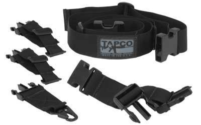 Ar 2 Point Sling front-650615