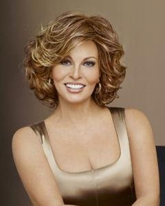Details for Embrace by Raquel Welch Wigs from HairUWear