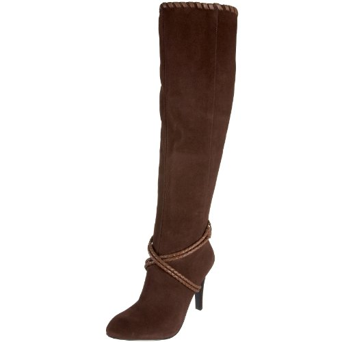 Nine West Women's Timeoff Boot
