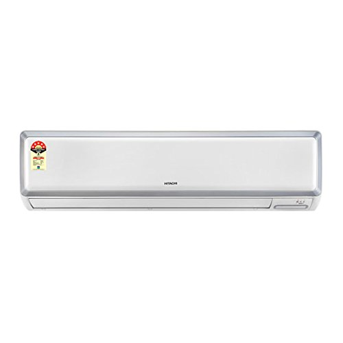 Hitachi Ace RAU018HVEA 1.5 Ton Inverter Split Air Conditioner