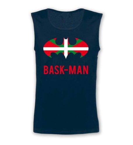 Bask-man-dbardeur
