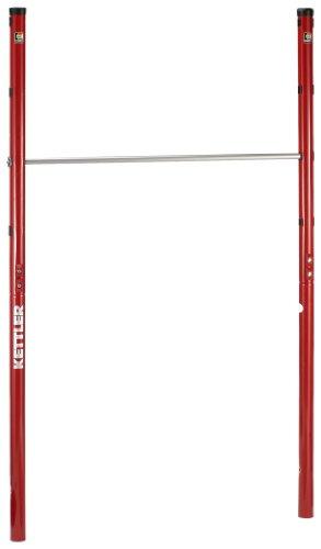 Kettler 8340-100 - Barra per ginnastica