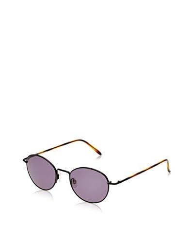 Rodenstock Sonnenbrille R1393 (50 mm) schwarz