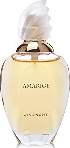 Amarige By Givenchy For Women. Eau De Toilette Spray 1.7 Ounces