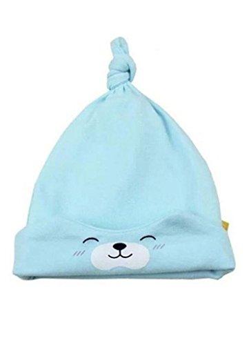 Choice Women Baby Boy Girl Toddler Child Warm Knitted Hat Cap Crochet Beanie