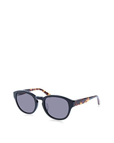 GUESS Gafas de Sol 6856 (52 mm) Negro