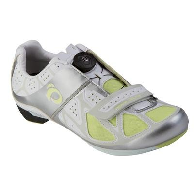 Pearl Izumi 2015 Women's Race RD II Road Cycling Shoe - 15214002