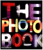 The Photo Book (0714836346) by Jeffrey, Ian