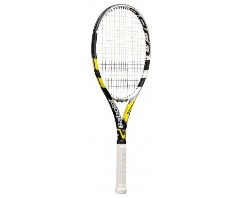 BABOLAT AeroPro Drive GT Tennis Racket