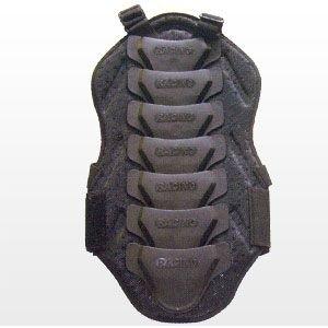 Protezione-schiena-per-moto-B-4-L