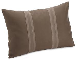 Amazon Com Calvin Klein Home Tanzania Pleated Silk