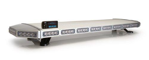 """Speedtech Lights K-Force® 47"""" Tir"""