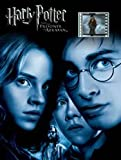 Harry Potter and the Prisoner of Azkaban Premier Film Cell Presentation