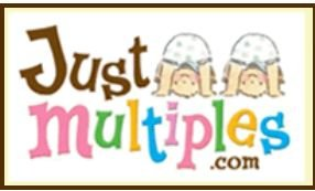 Just Multiples Gift Certificate - $50