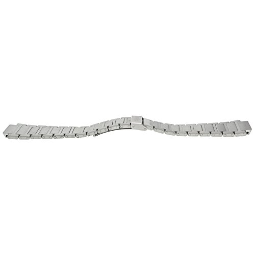 orologio-iwc-display-cinturino-titanio-nero-e-quadrante-19-11-575