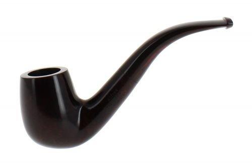 Pipa 3102 Dunhill Chestnut GR3