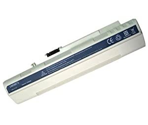 6-Cell Acer Aspire One A110-Bp Laptop Battery