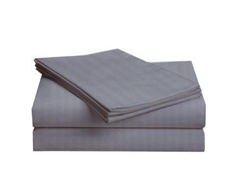 Cabana Stripe Bedding
