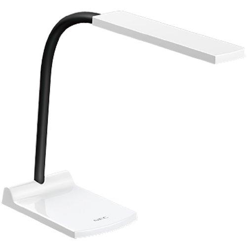 NEC LEDスタンド LIFELED´S クリアホワイト HSD16002W-D12