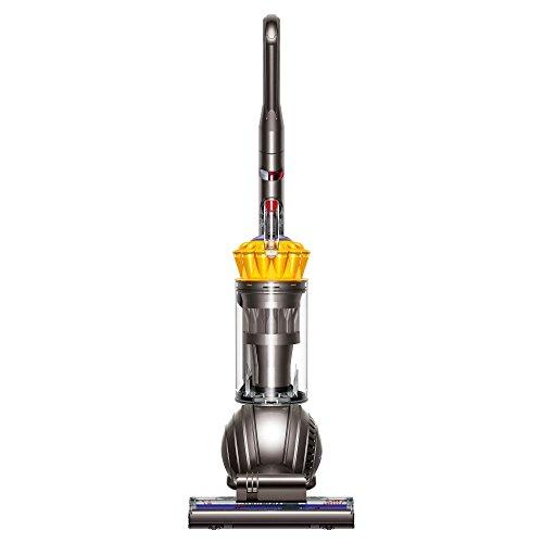 Dyson-DC65-Ball-Multi-Floor-Vacuum