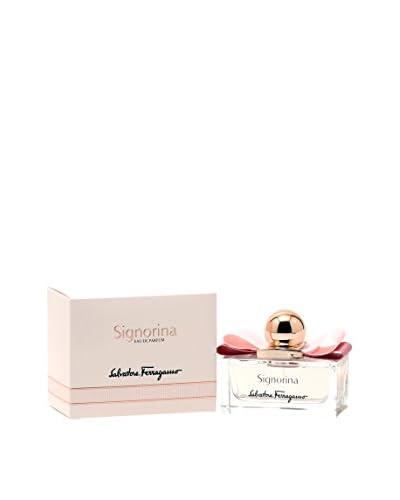 Salvatore Ferragamo Signorina Eau de Parfum Spray, 1.7 fl. oz.