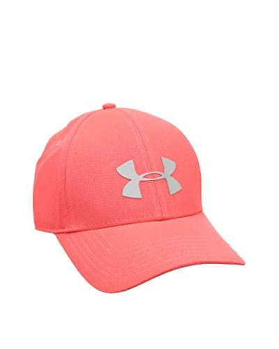 Under Armour Gorra Azul Royal / Negro