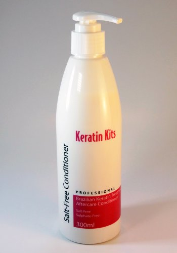 brazilian-keratin-salt-free-aftercare-conditioner-300ml