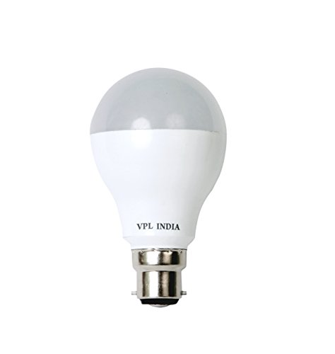 5W-Cool-Day-Light-LED-Bulb