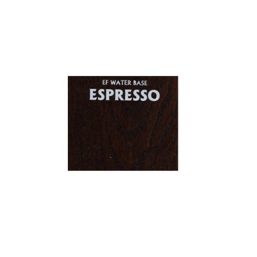 generale-finiture-base-d-acqua-in-legno-espresso-pint