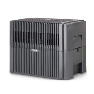 Venta Airwasher Humidifier LW45 GREY