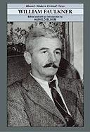 William Faulkner (Bloom's Modern Critical Views)
