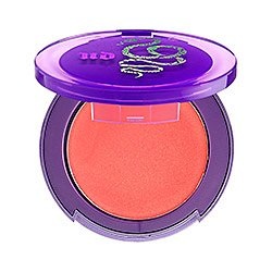 Cheapest Urban Decay Afterglow Glide-On Cheek Tint Crush from Urban Decay - Free Shipping Available