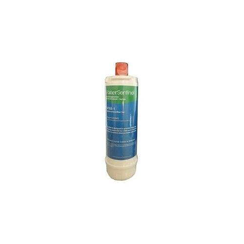 Watersentinel Wsb-1 Refrigerator Water Filter (Cs-52 Compatible) front-589451
