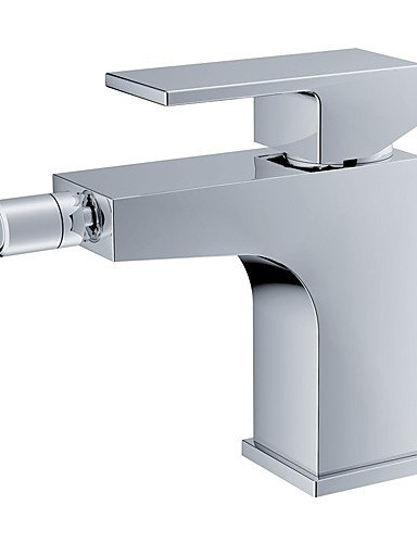 wzl-chrome-brass-swivel-pulverisation-robinet-de-bidet