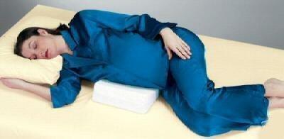 Pregnancy Body Pillows Webnuggetz Com