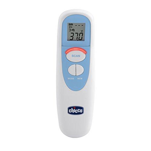 chicco-00006931000000-termometro-por-infrarrojos-de-distancia